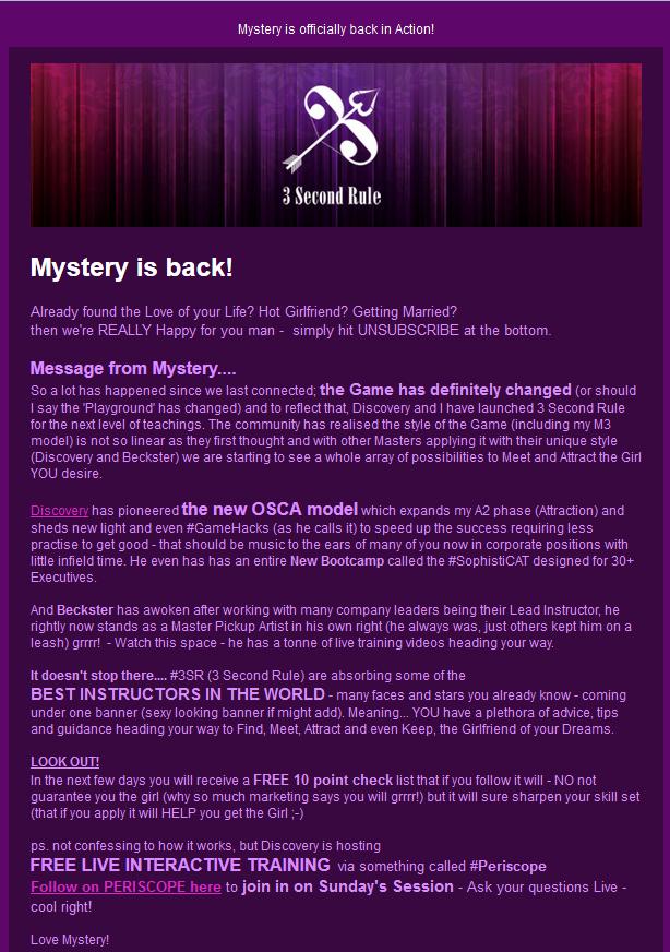 mystery-back